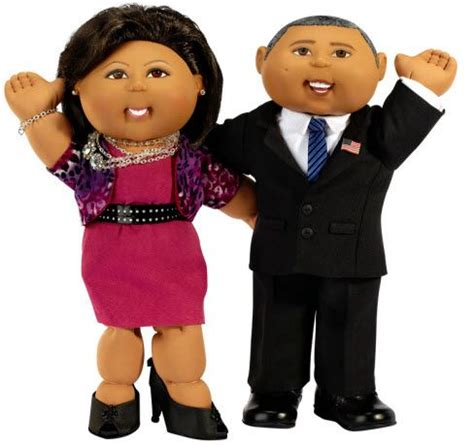 donald cabbage patch doll 1000 images about cabbage patch on