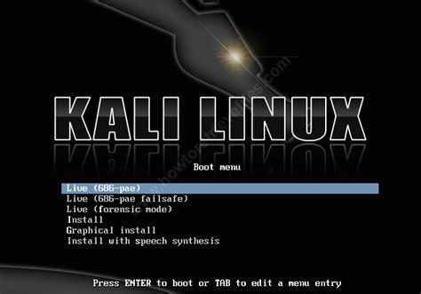 kali linux tutorial german wpa crack kali linux tutorial enidmamista