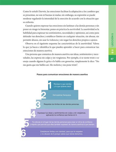 de formacin cvica y tica 5 2015 2016 newhairstylesformen2014 further libro de formacin cvica y tica 5 grado 2015 2016 libro