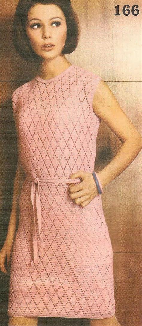 afghaanse jurk wit 25 beste idee 235 n over gehaakte jurken op pinterest