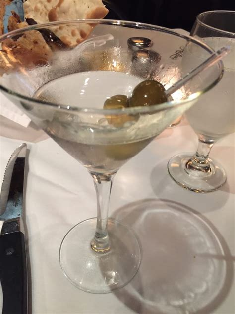 sapphire martini up with olives they do a good sapphire martini perfect olives yelp
