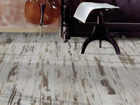 shabby chic floors shabby chic small living room decorating decor that s