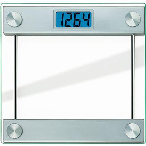 walmart bathroom scales digital digital bathroom scale walmart 28 images soehnle gala