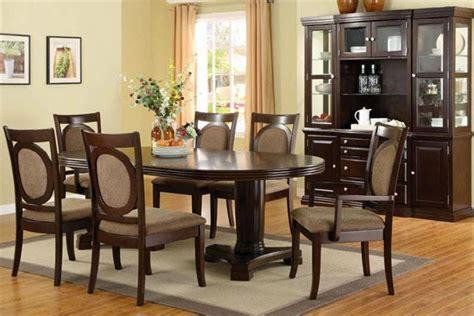 Meja Makan Jati Jepara 6 Kursi model gambar meja makan jati harga murah harga meja makan
