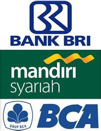 Kaos Z Logo C01 Bxnk koleksi busana muslimah baju muslim
