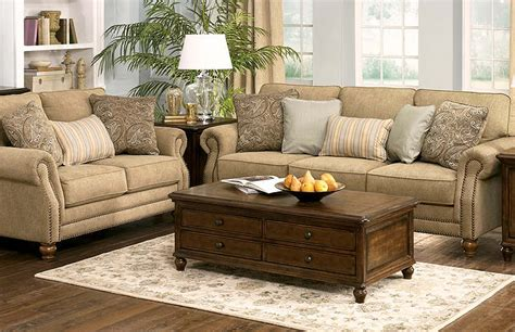 Living Room Furniture Sets by Discount Furniture Free Delivery In Los Angeles San Diego