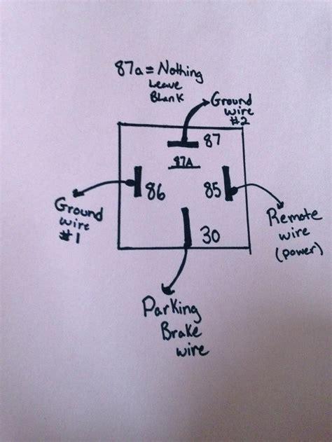 pioneer app radio wiring diagram 28 images pioneer