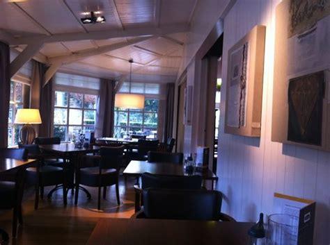 Soes Phone de soester duinen soest restaurant reviews phone