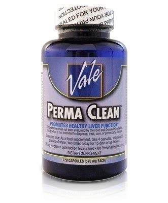 Vale Detox Product Reviews by Vale Perma Clean Detox Buy Reviews
