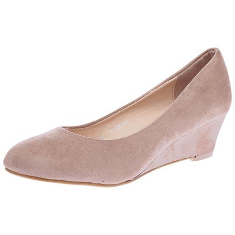 scarpe ufficio donna da donna zeppe sandali donna tacco basso da ufficio scarpe