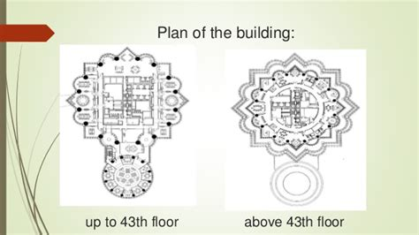 Petronas Towers Floor Plan by Petronas Towers Floor Plan Meze Blog