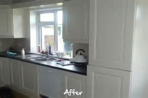 Can Kitchen Cabinets Be Painted Handpaint Furniture Putting Life Back Into Pre Loved