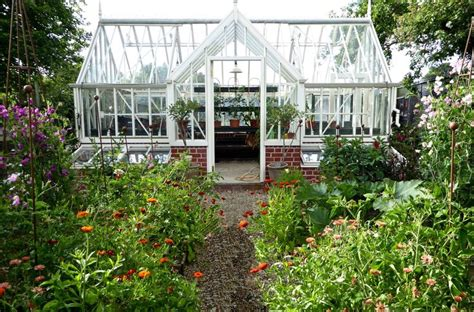 Window Sill Greenhouse Inspiration 17 Best Ideas About Greenhouse Kitchen On Big Windows Kitchen Garden Window And