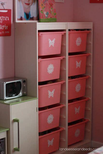 ikea trofast wardrobe 17 best ideas about ikea vinyl storage on ikea