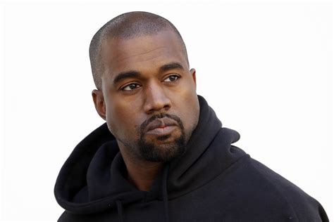 kanye west kanye west drops cover for the of pablo ahead of