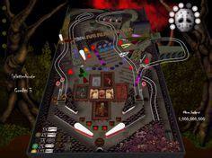 Tshirt Xbox One White Baam 1000 images about splatterhouse on