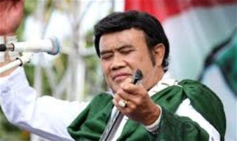 download mp3 gratis rhoma irama keramat birunya cinta palapa video downloader