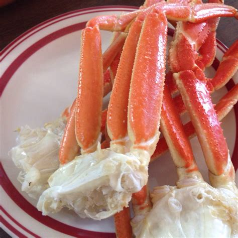mr crab calabash seafood buffet 16 photos 10 reviews