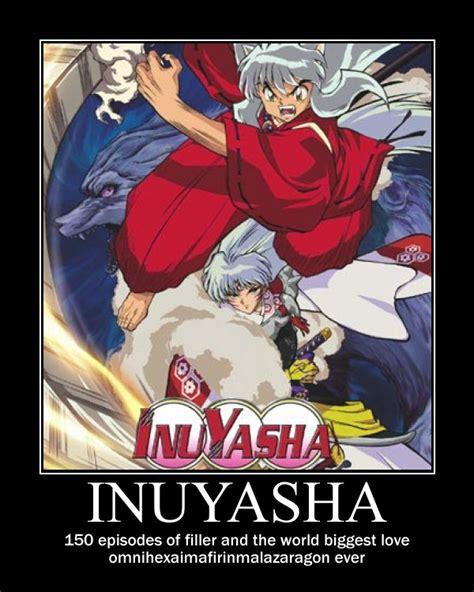 Inuyasha Memes - inuyasha memes 28 images inuyasha memes anime amino