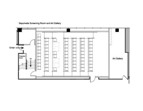 floor plan los angeles 100 floor plan los angeles fox studios plans for