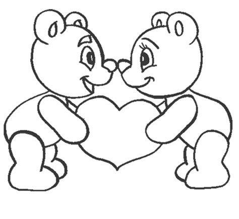 i love you coloring pages for adults timeless miracle com
