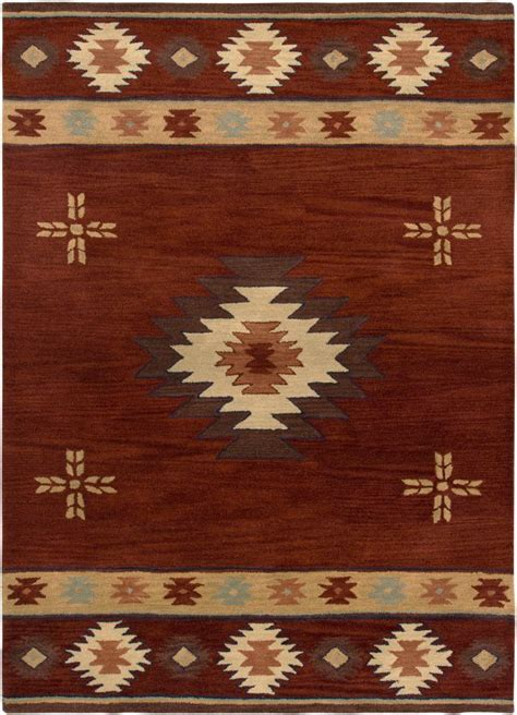 South Western Rugs southwestern rizzy rugs southwest wool