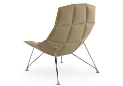 Jehs Laub Lounge Chair by Jehs Laub Lounge Chair Knoll Milia Shop