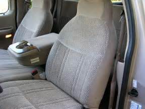 1999 Ford F150 Seat Covers 1998 Ford F150 Automotive Velour Seat Covers