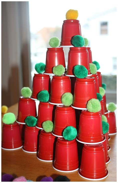 1000 ideas about plastic cups on pinterest plastic