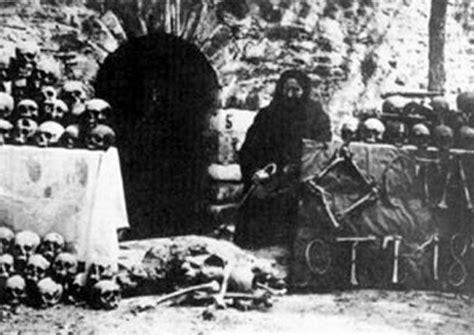 ottoman massacres batak