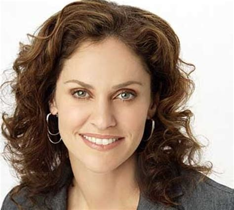 actress amy brenneman hollywood top actress pictures wallpapers hollywood hot