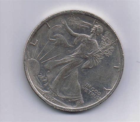 1 oz silver one dollar 1900 1900 walking liberty coin community forum