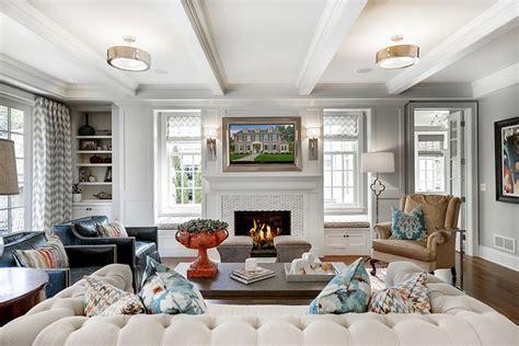 interior design  great neighborhood homes edina