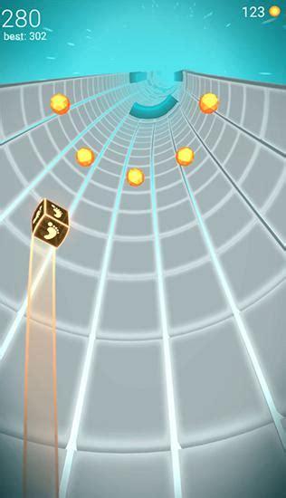 swing pc spiel kube swing f 252 r android kostenlos herunterladen spiel kube