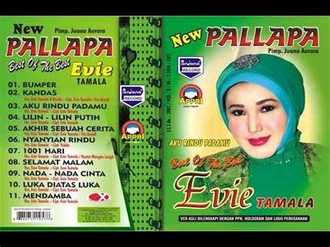 download mp3 gratis joey menanti untuk berpisah download lagu imam s arifin evie tamala 1 mp3 gratis