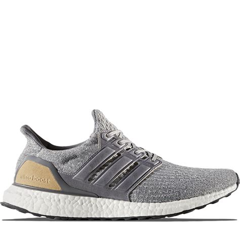 Adidas Ultra Boost Parley Blue Limited Edition adidas ultra boost 3 0 limited edition quot mid grey quot shoe engine