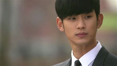 film drama korea which star are you from my love from another star episode 2 watch full