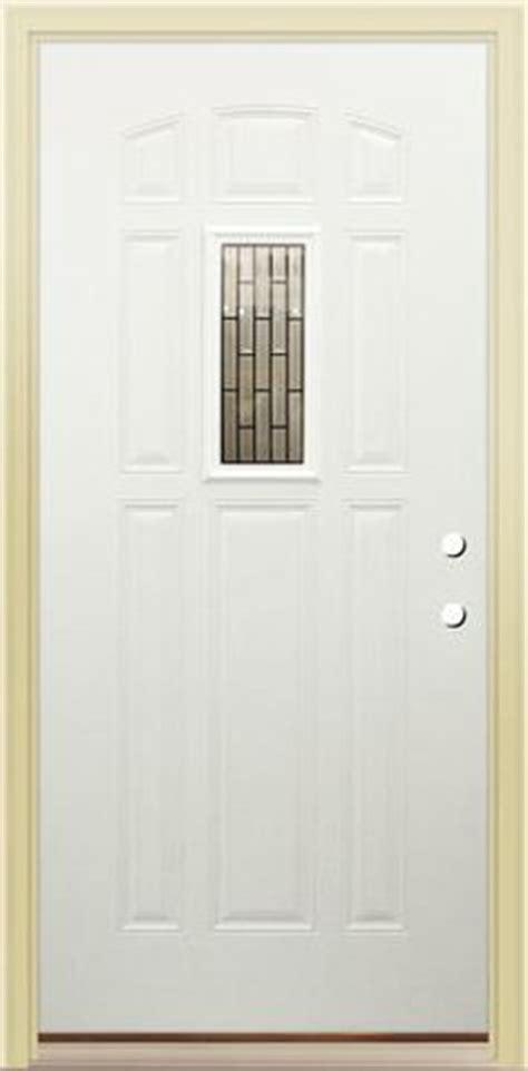 Menards Mastercraft Exterior Doors 1000 Ideas About Menards Garage Doors On Pinterest Carriage House Garage Doors Carriage