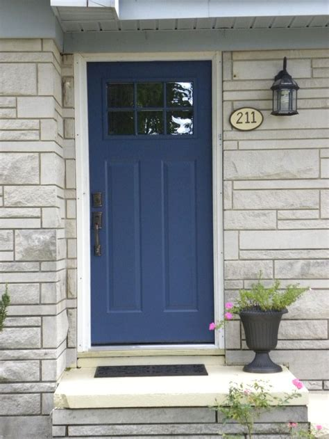 benjamin moore front door colors pin by christine towns on art decor pinterest