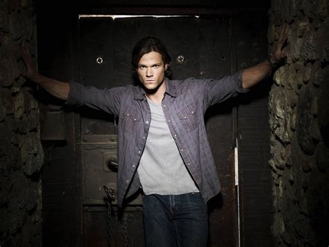 Supernatural Winchester sam winchester wallpapers wallpaper cave