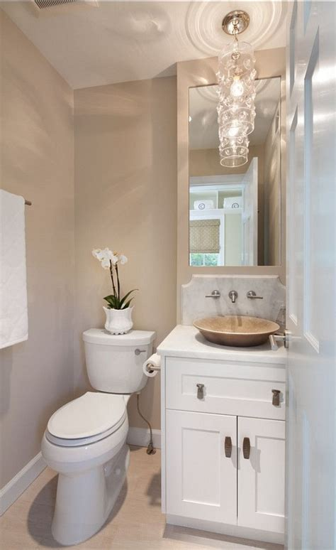 bathrooms idea allunique co modern small bathroom small bathroom makeovers ideas bathrooms idea allunique co
