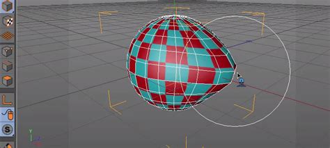 mapping cinema 4d tutorial cinema 4d f 252 r einsteiger material mapping