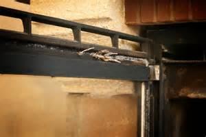 comment changer le joint de porte d un insert de chemin 233 e