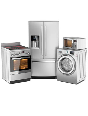 kitchen appliance service appliance repair service morristown nj 07960 above