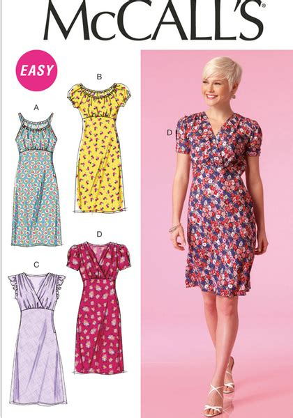 dress pattern nz m 7116 sewing patterns nz dresses childrens babies