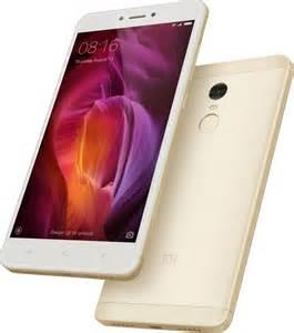 Redmi Note 4 Hit It Before Noon Flipkart Xiaomi Redmi Note 4 Flash