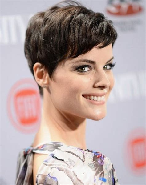 how much for a woman haircut at great clips 167 best short hairstyles 2017 images on pinterest short