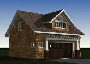 Cottage House Plans With Garage The Red Cottage Floor Plans Home Designs Commercial