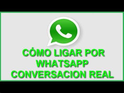 preguntas buenas para una mujer como conquistar a una mujer por whatsapp conversacion