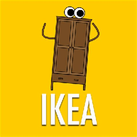 ikea gif ikea gif find share on giphy